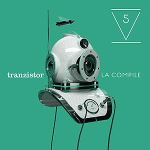 Tranzistor la compile 5