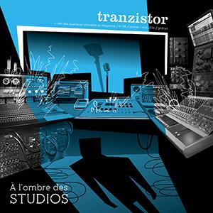 Tranzistor 58