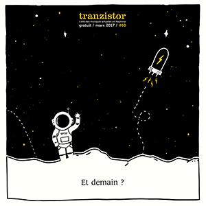 Tranzistor 60