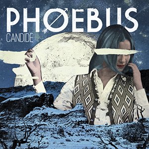 Phoebus - Candide