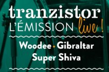 affiche-tranzistor-emission-live-103